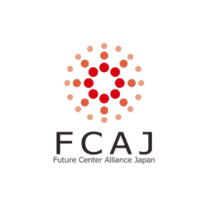 一般社団法人 Future Center Alliance Japan