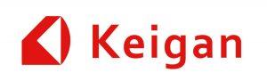 株式会社Keigan