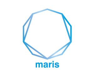 株式会社マリス creative design